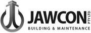 www.Jawcon.com.au - Builder Brisbane