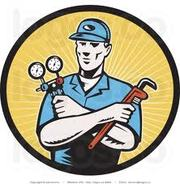 DO YOU NEED A LOCAL PLUMBER - ALL PLUMBING JOBS DONE CALL SIMON