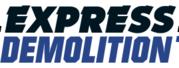 Express DemolitionExpress Demolition