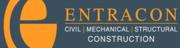 Entracon Civil Pty Ltd
