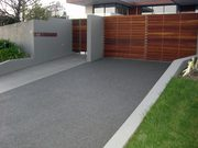 Quality Concrete Solutions in Adelaide