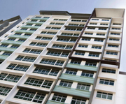 Best External Wall Panels for Building Structure