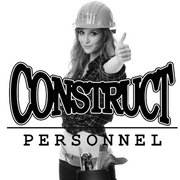 Skilled Employment In Melbourne | Construct Personnel