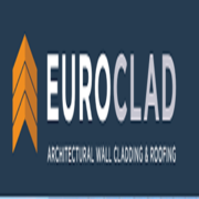 Euroclad -Zinc, Copper, Aluminium Roofing&Cladding Solution in Australia