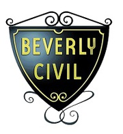Beverly Civil Concreter