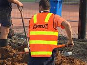 Skilled Labour Hire Melbourne | Skilled Labour Hire Adelaide